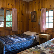 double-bed-cabin-1-riverside-point-resor