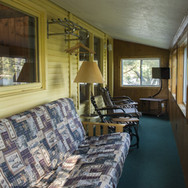patio-cabin-8-riverside-point-resort.jpg