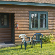 patio-cabin-5-riverside-point-resort.jpg