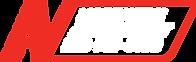 Northern Amusement Logo_reverse-02.png