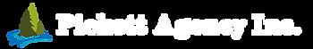 PickettAgency_Logo_Horizontal_White.png
