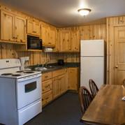 kitchen-cabin-7-riverside-point-resort.j