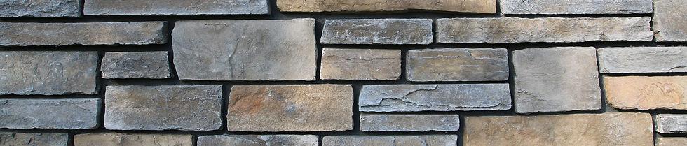 brick-BG.jpg