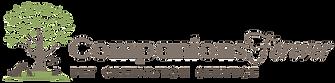 CompanionsForever-Logo.png