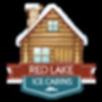 RLIC-Logo.png