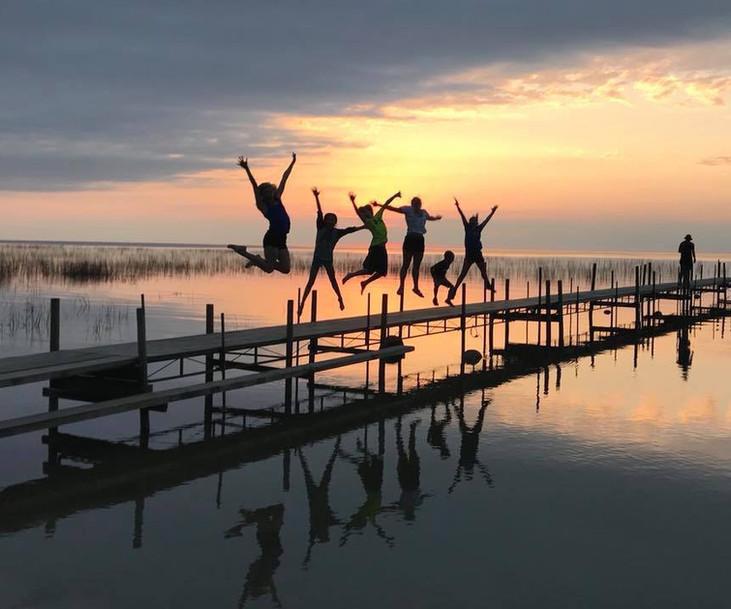 sunset-dock-kids.jpg
