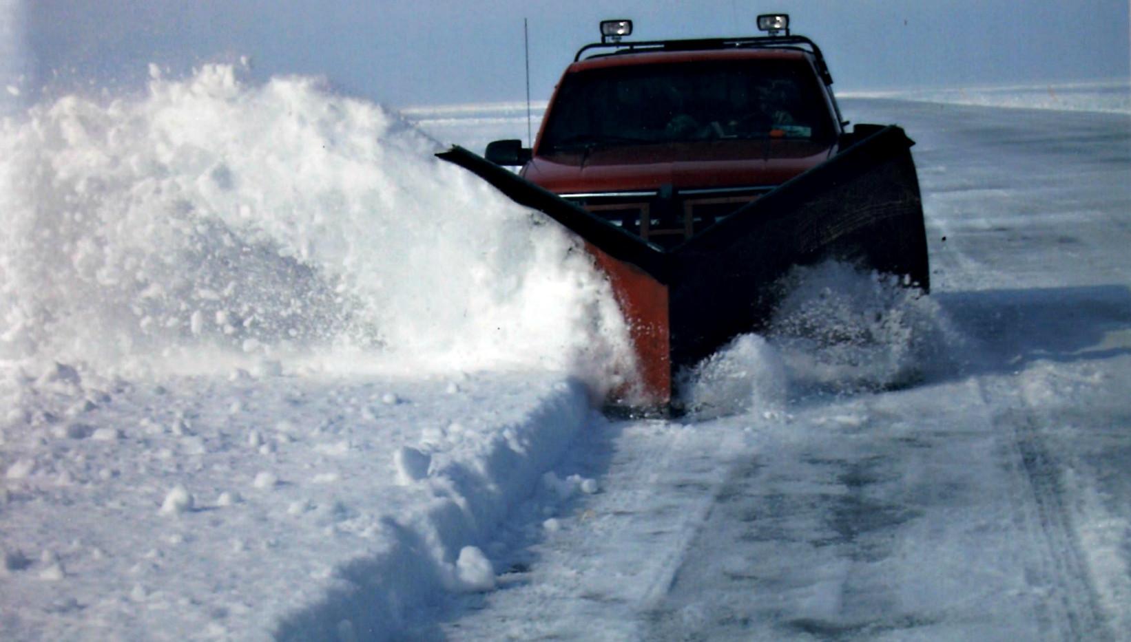 plowing-lake.jpg