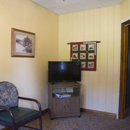 tv-cabin-4-riverside-point-resort.jpg
