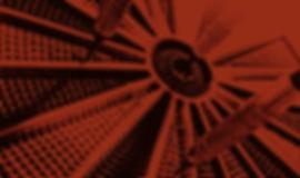 red_darts2.jpg