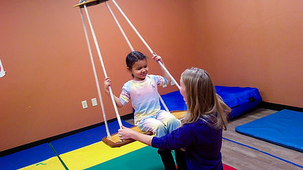 Occupational therapy page.jpg