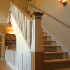 Glencrest Stairs_edited-1.jpg