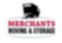 Mercahnts-Moving-logo.png