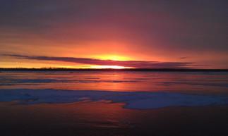 winter-sunset-3.jpg