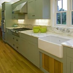 Glencrest Kitchen I.jpg