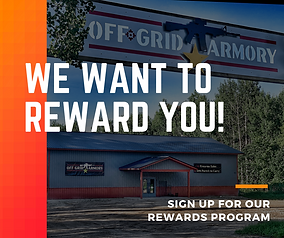 we-want-to-reward-you_orig.png