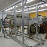 Corsair-Project-3.jpg