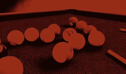 red_pool.jpg