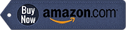buynow-amazon.png