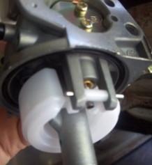 NewCarburetor.jpg