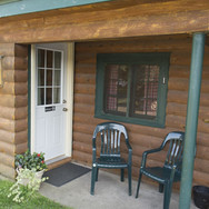 patio-cabin-1-riverside-point-resort.jpg