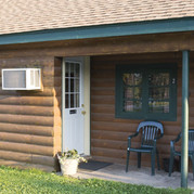 patio-cabin-2-riverside-point-resort.jpg