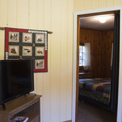 decoration-cabin-4-riverside-point-resor