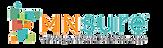 MNSure-logo.png
