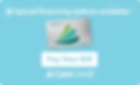 CareCredit_Button_PMP_350x213_f_v1.webp