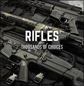 rifles-1-min.jpg