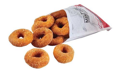 bag-donuts.jpg