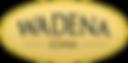wadena_logo-web.png