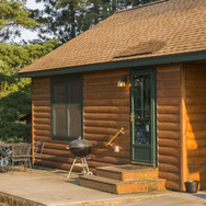 patio-cabin-7-riverside-point-resort.jpg