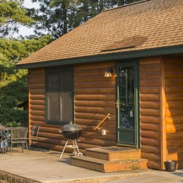 patio-cabin-7-riverside-point-resort.jpg