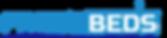 logo-FredsBeds.png