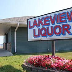 Lakeview Liquor