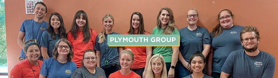 Plymouth%20Group_text_edited.jpg