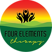 Four Elements Therapy_web-02.png