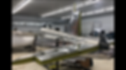 Etchell Fuselage.png