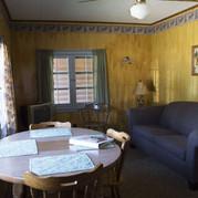 front-room-cabin-2-riverside-point-resor