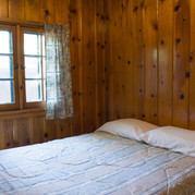 Riverside Point Resort Cabin 3_11.jpg