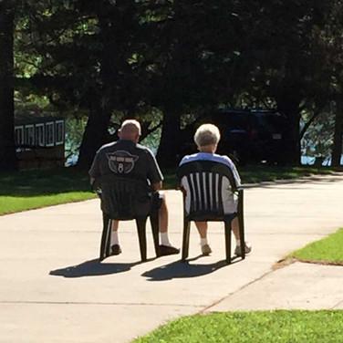 Best-Seat-in-Park-Rapids.jpg