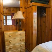 storage-cabin-2-riverside-point-resort.j