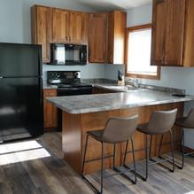 c3-kitchen.jpg