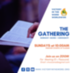 WW Gathering Posts 2020-11.png