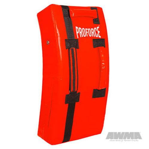 Proforce Velocity Curved Body Shield