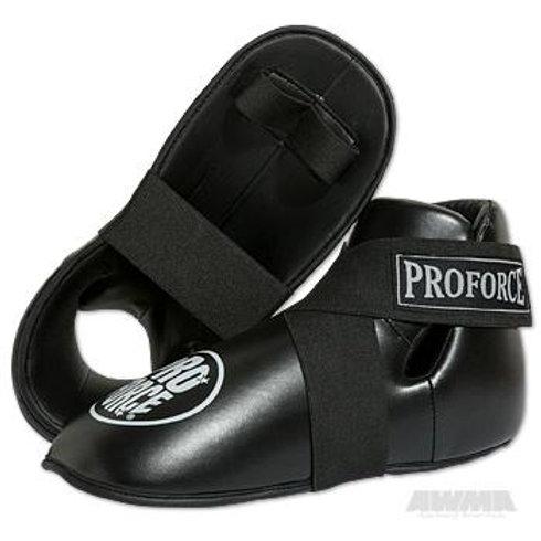 ProForce Semi-Contact Kicks