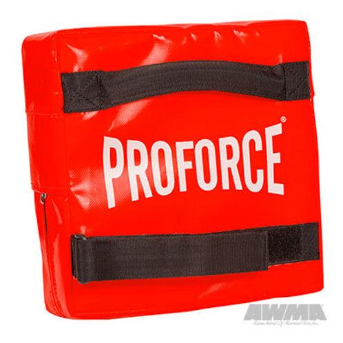 ProForce Velocity Square Hand Target