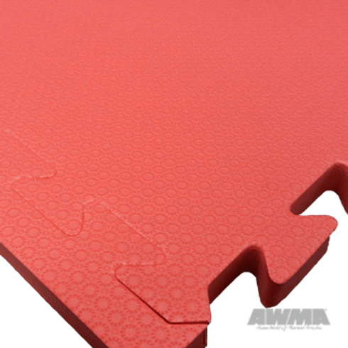 ProForce Jigsaw Mat