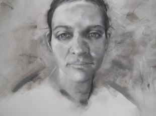 Katie No.2