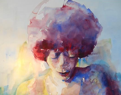 Afro Woman.png